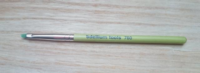 bdellium 2